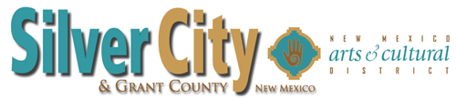 Activities in Silver City and Grant County